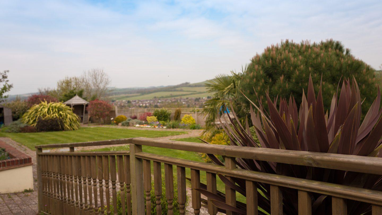 sunhill view